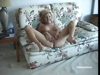 mature Hot Dirty Talking Mature milf